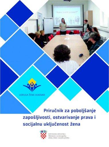 Najbolje web stranice za pronalazak partnera u Solin Hrvatska