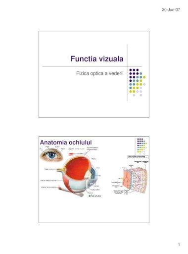 cum să mănânci pentru a îmbunătăți vederea vitamine sau medicamente pentru îmbunătățirea vederii