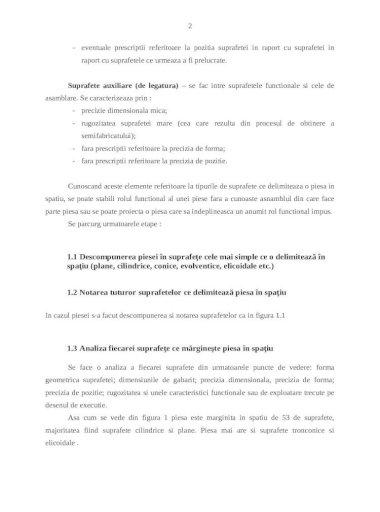 HOTĂRÂRE nr. 8 din a CNSU | COVID știri oficiale