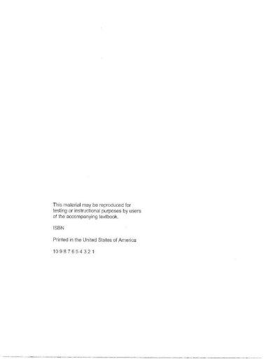 Muller and kamins homework best resume writers 2012