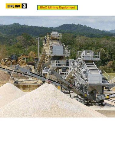gold mining business plan sample