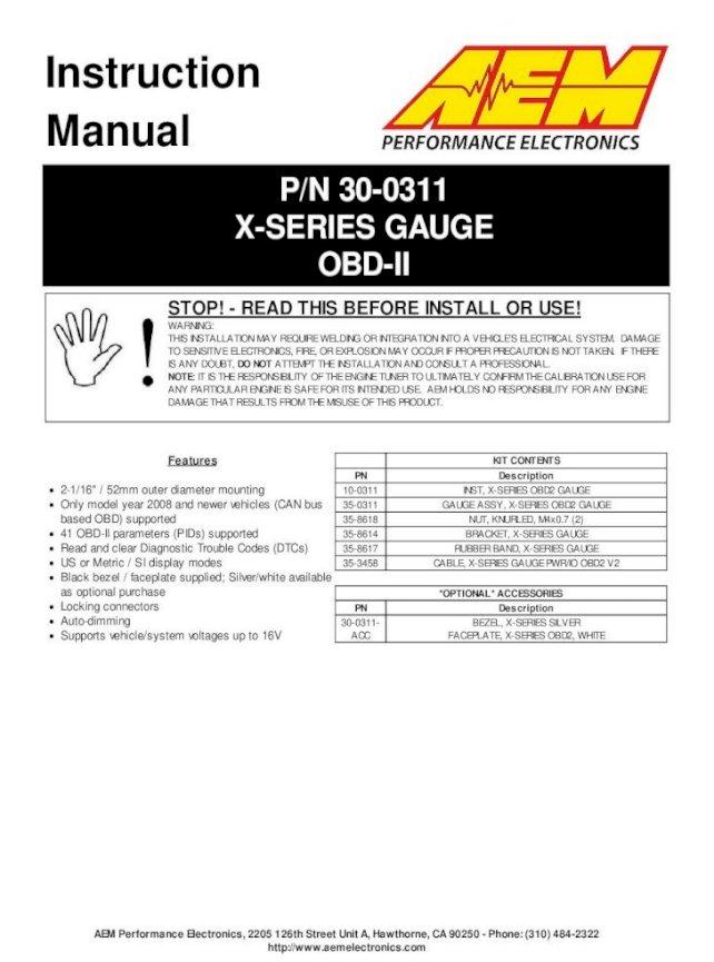 Obd Ii Trouble Codes.pdf