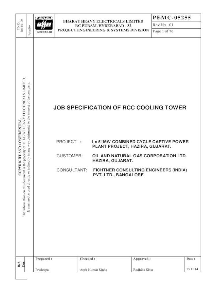 HOT PVC Amalgamating Repair Electric Tape Waterproof Insulation 15mm 3.0M GA
