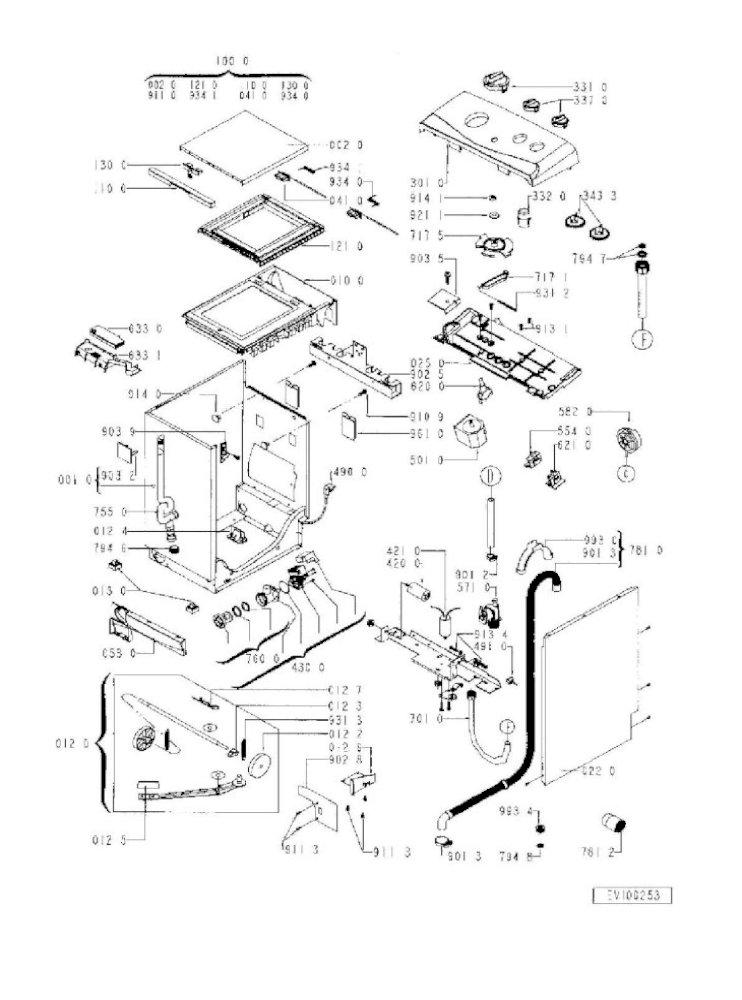 Whirlpool Duet Sport Washer Manual Download Pdf