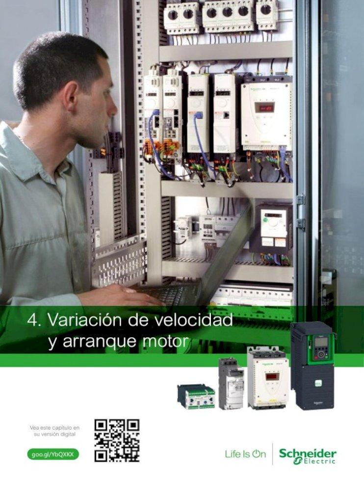 2 NO conexi/ón por tornillo Bloque de contactos aux Schneider Electric LAD8N20 TeSys D