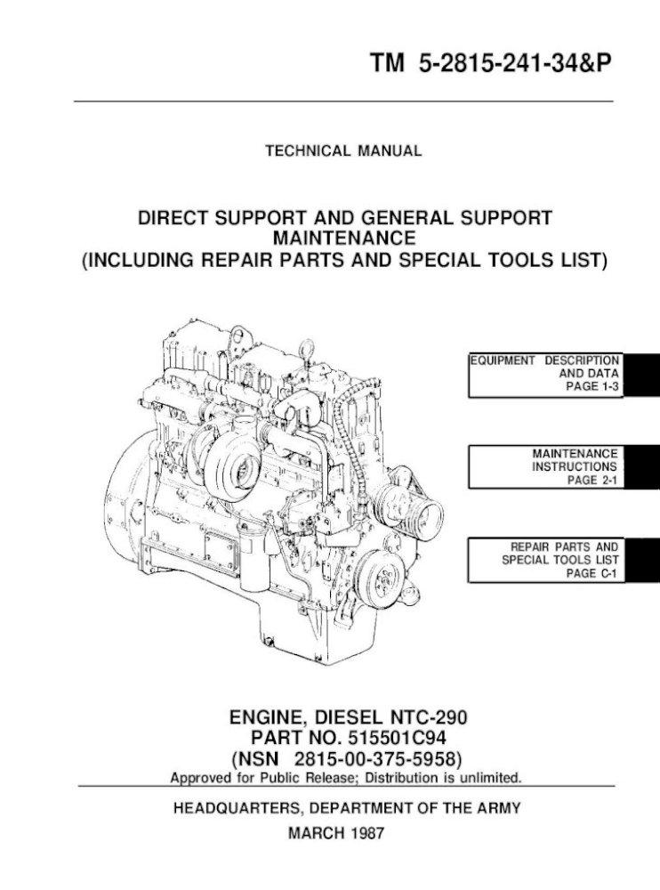 garage hand tools Motors K Tool 05115 Brass Compression Union 1/4 ...