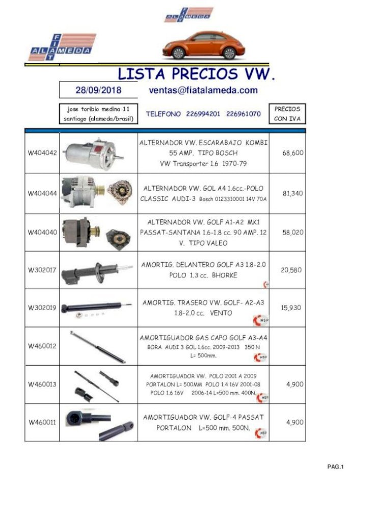 Alternador Correa De Transmisión Para Vauxhall Corsa 1.0 12v 1.2 16v 1.4 16v 1.6 16v sin a//c