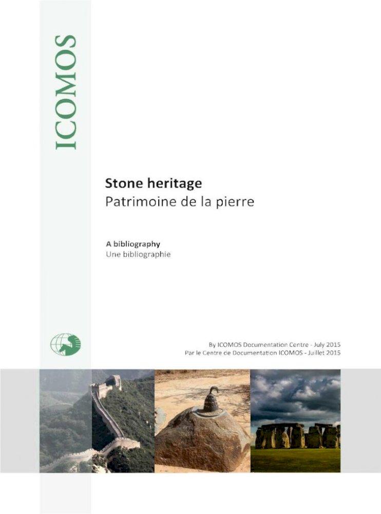 VILLAGE FORMAT AU CHOIX REPRODUCTION TABLEAU DE CASTEL PAYSAGE DE PROVENCE
