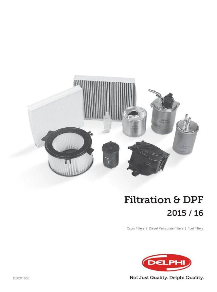 Air Filter for SAAB 9-3 1.9 04-on Z 19 DT Z 19 DTH Z 19 DTR TTID TiD Diesel BB
