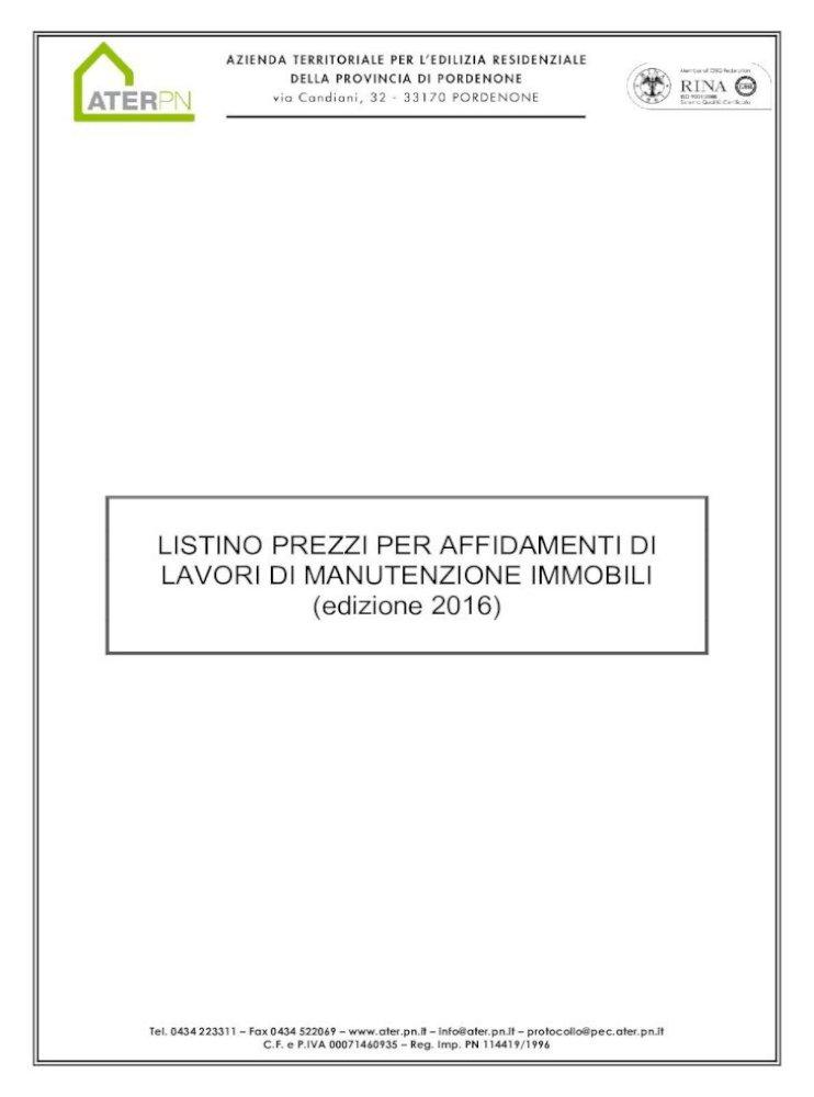 Base Cestello Piatti per Lavastoviglie Universale 50x50 cmLavaggio