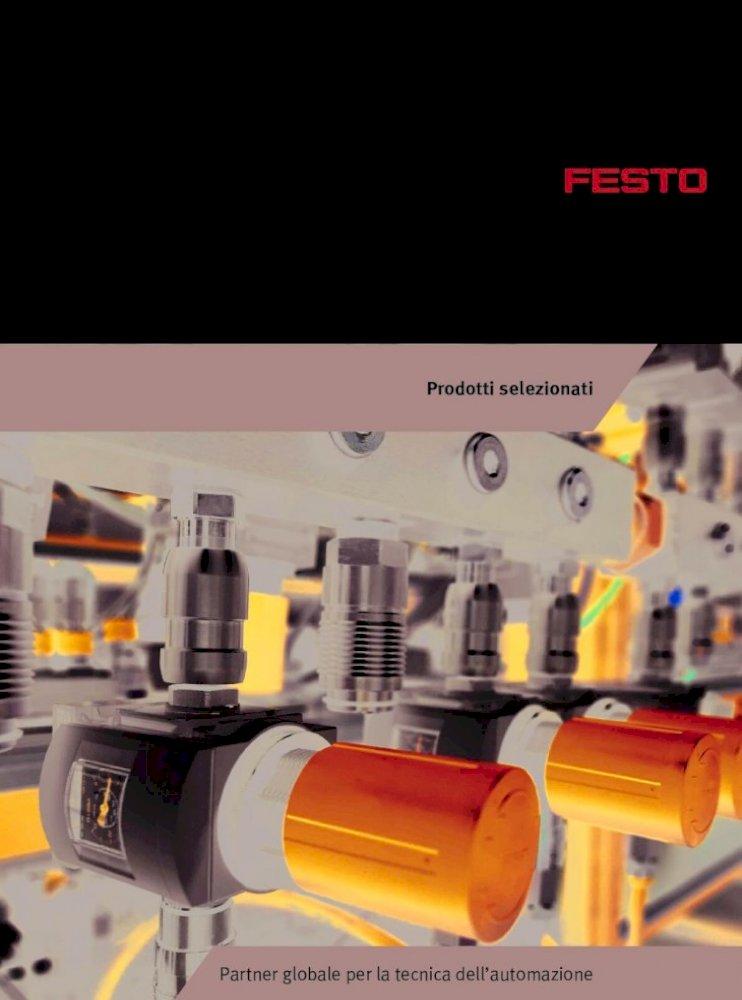 5m Festo potenza idraulica POLIURETANO TUBO Argento pun-h-8x1,25-si