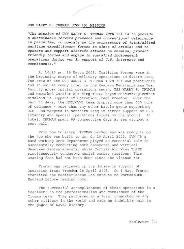 0135 Sustainment Cmd Unit Crest Substaining Freedom