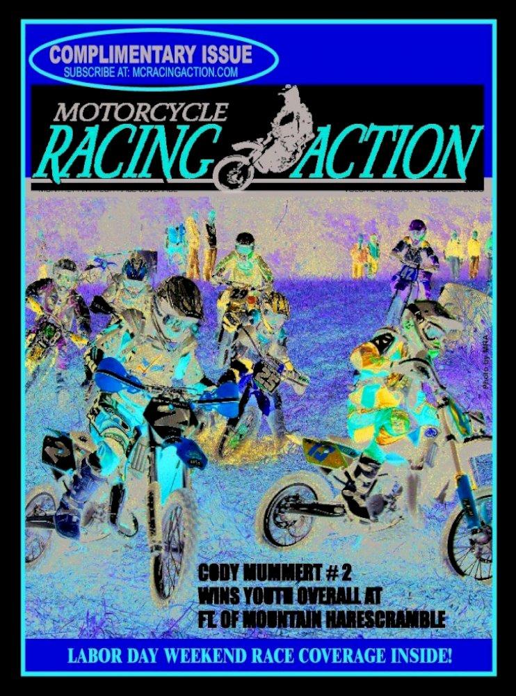 PROGRIP  RAIN JACKET MOTOCROSS ENDURO SUPERMOTO TRANSPARENT CLEAR