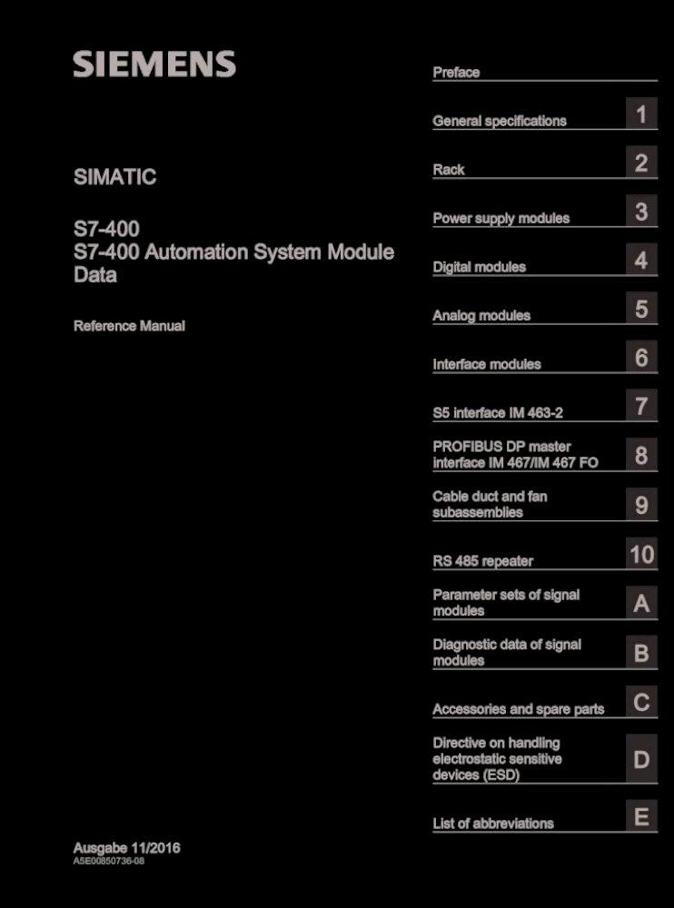 DN2535N5-G  SUPERTEX  MOSFET N-Channel Depletion-Mode 350V 500mA TO220 1 pc