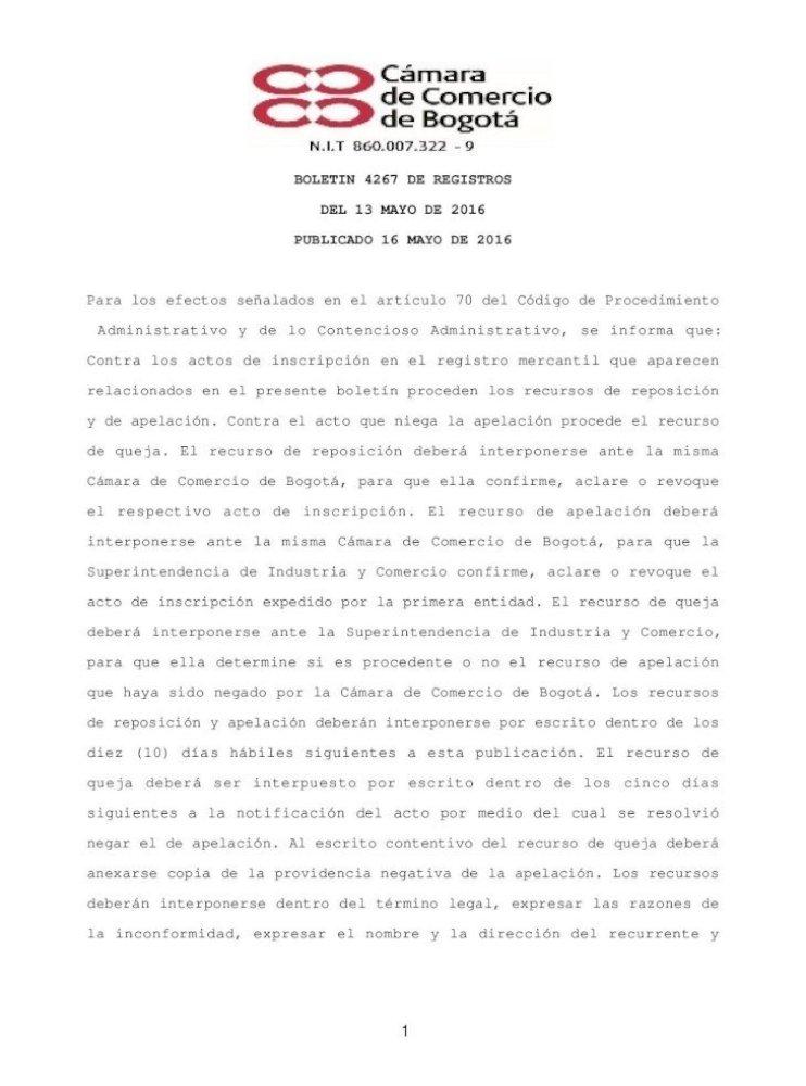 Cumbre Espejo Vidrio Reemplazo-Standard-srg-1005