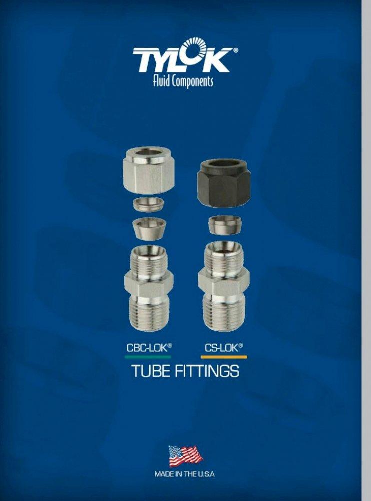 Parker 1BLP1-316 316 Stainless Steel A-LOK Plug 1//16 Compression Plug Parker Hannifin