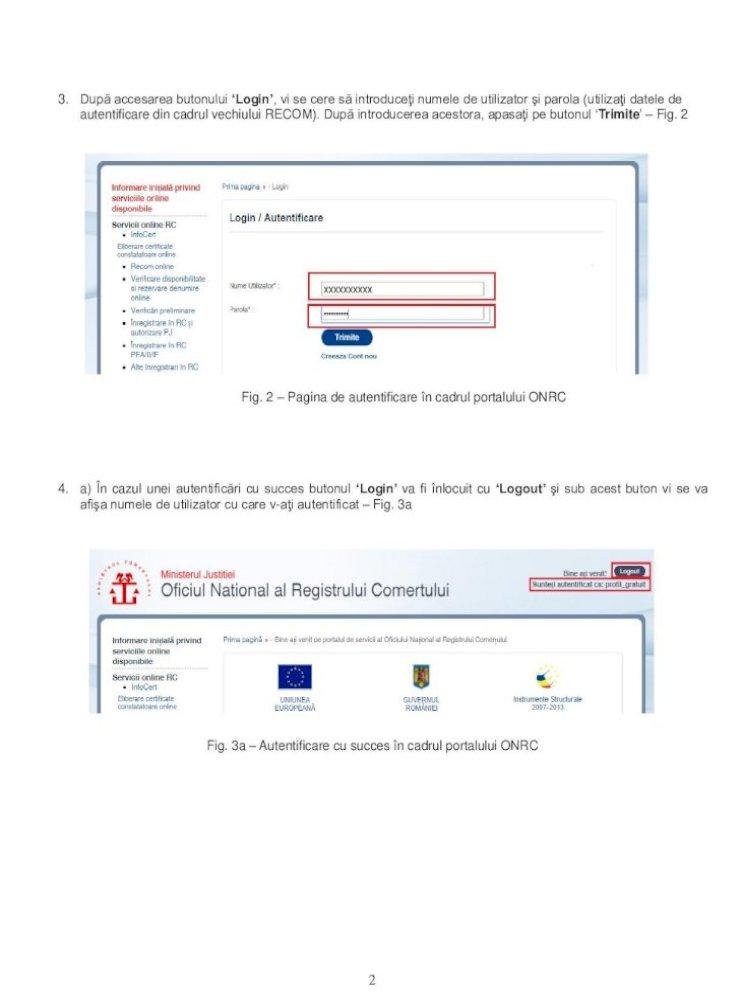 IG Web - Tradeville
