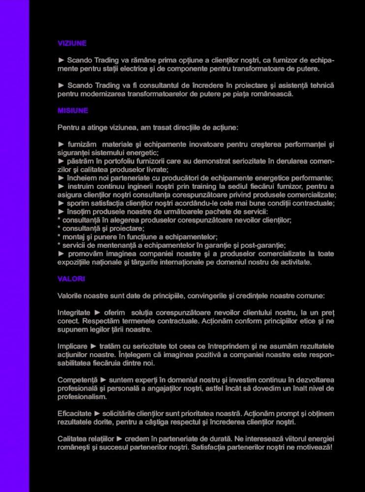 componente preț opțiune opțiuni binare italia
