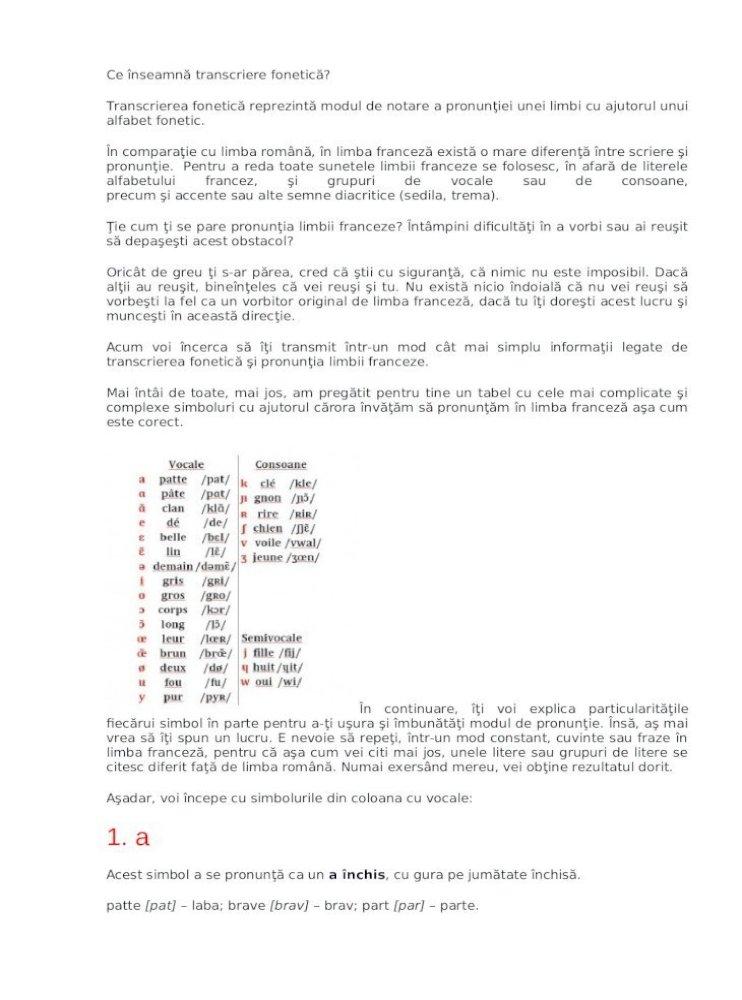 algoritm de numerar bitcoin